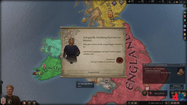 Screenshot - Crusader Kings 3 (PC) 92623787