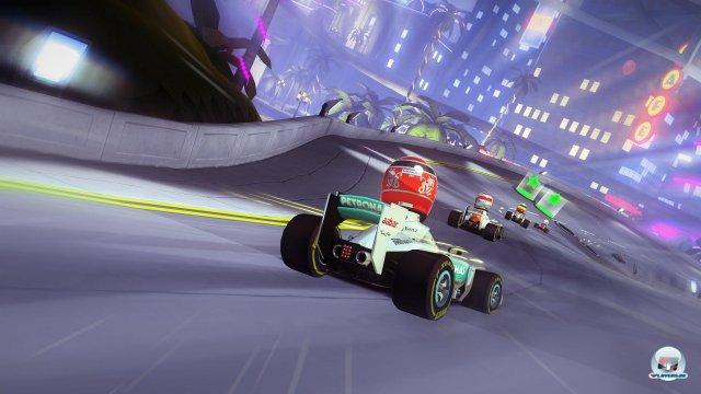 Screenshot - F1 Race Stars (Wii_U) 92471555