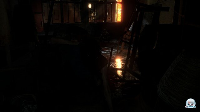 Screenshot - Resident Evil 6 (PC) 92457503