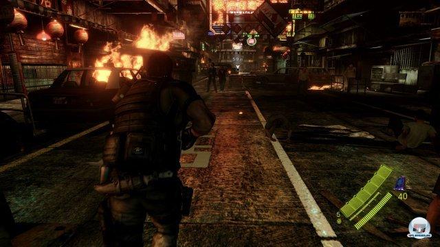 Screenshot - Resident Evil 6 (PC) 92457523