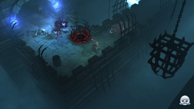 Screenshot - Diablo III (PC) 2221197