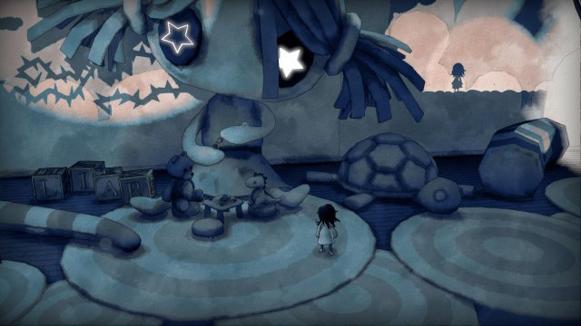 Screenshot - Shady Part of Me (PS4) 92632114