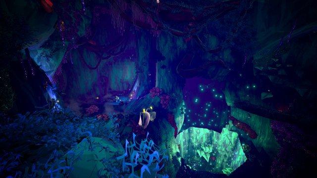Screenshot - Deep Rock Galactic (PC, One) 92633943