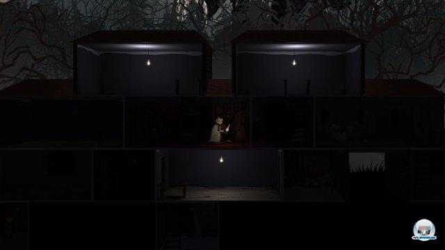 Screenshot - Knock-Knock (PC) 92469174
