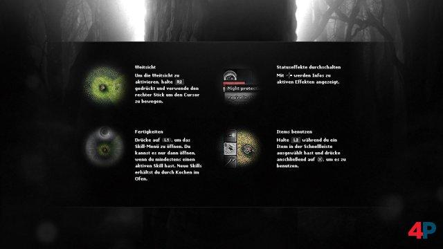 Screenshot - Darkwood (PC) 92588747