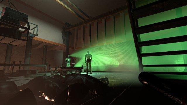 Screenshot - Sanity of Morris (PC, PS4, PlayStation5, One, XboxSeriesX) 92634466
