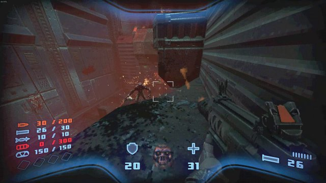 Screenshot - Prodeus (PC)