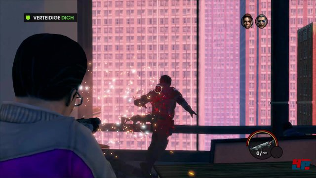 Screenshot - Saints Row: The Third (Switch) 92587672