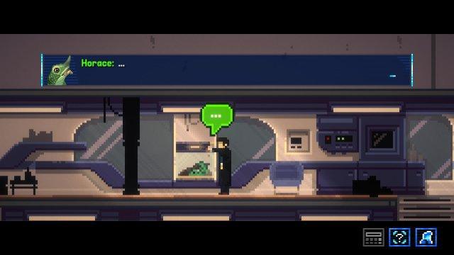 Screenshot - Lacuna (PC) 92640486