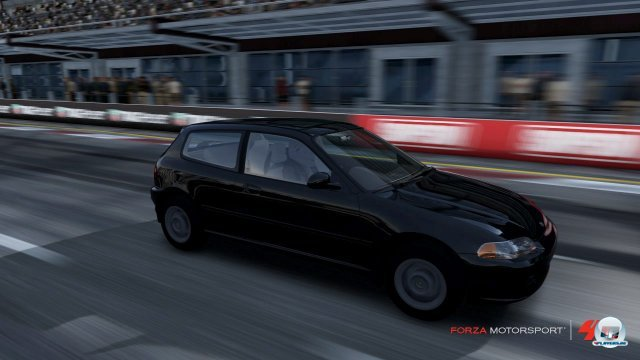Screenshot - Forza Motorsport 4 (360) 2274397
