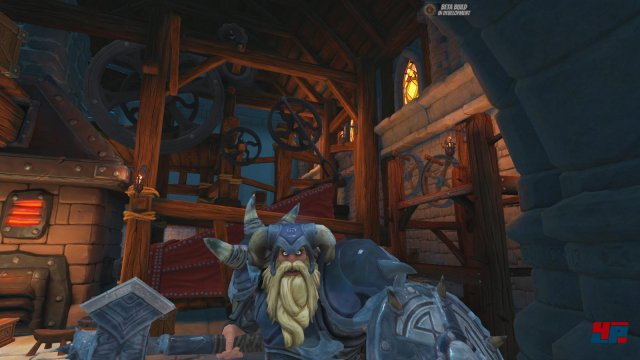 Screenshot - Orcs Must Die! Unchained (PC) 92523139
