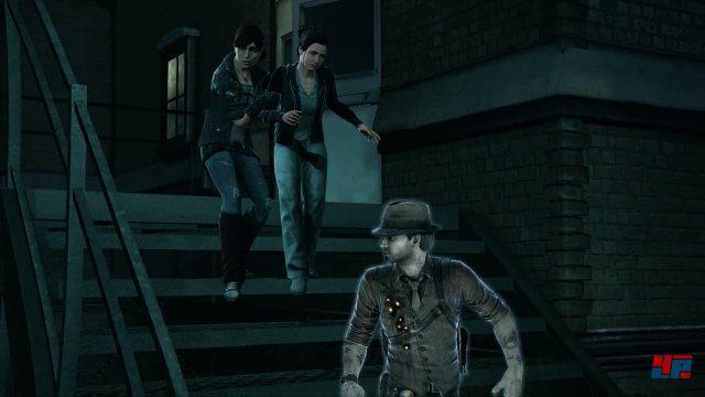 Screenshot - Murdered: Soul Suspect (360) 92485644