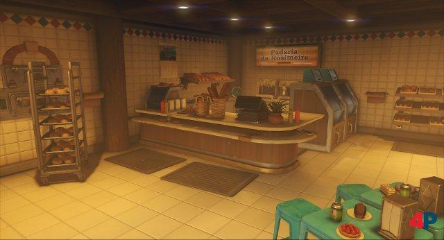Screenshot - Overwatch 2 (PC) 92601688