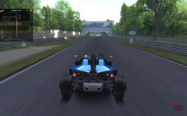 Screenshot - Assetto Corsa (PC) 92475192