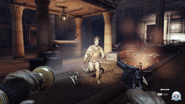Screenshot - Deadfall Adventures (360) 92467982