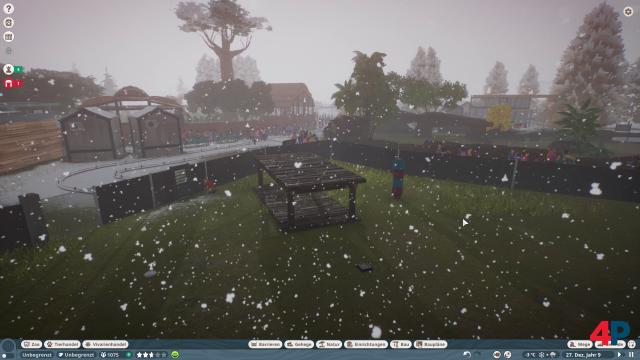 Screenshot - Planet Zoo (PC) 92600249