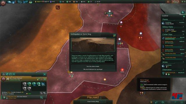 Screenshot - Stellaris (PC) 92525734