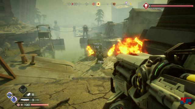Screenshot - Rage 2 (PC) 92587836