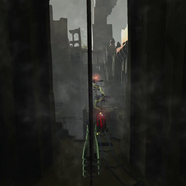 Screenshot - Mare (OculusQuest, VirtualReality) 92632965