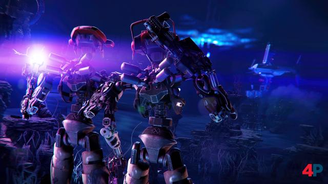 Screenshot - Stormland (OculusRift) 92600168