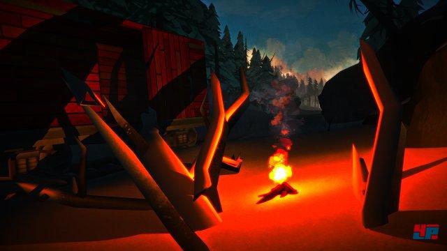 Screenshot - The Long Dark (PC) 92479591