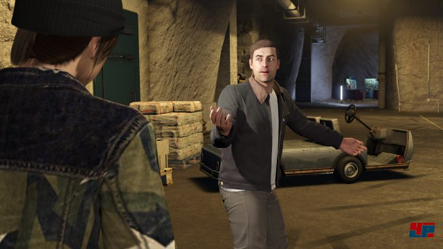 Screenshot - Grand Theft Auto 5 (PC) 92546908