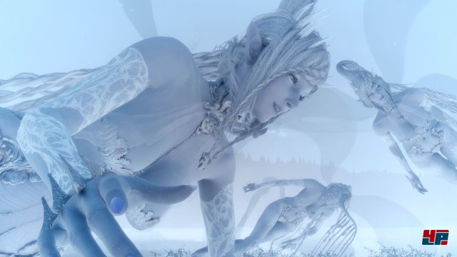 Screenshot - Final Fantasy 15 (PS4) 92537309
