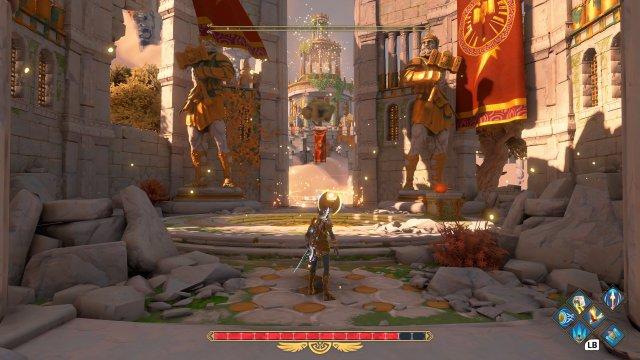 Screenshot - Immortals Fenyx Rising: Ein Neuer Gott (XboxSeriesX) 92634096