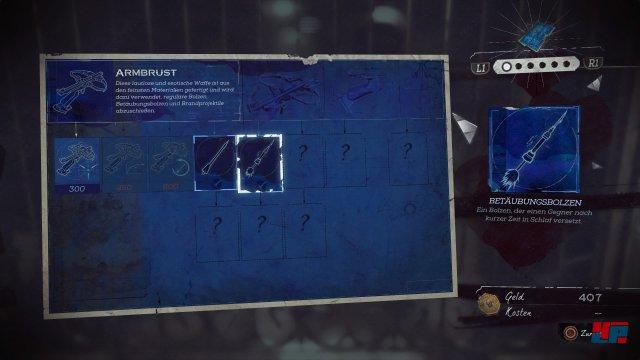 Screenshot - Dishonored 2: Das Vermächtnis der Maske (PC) 92536609