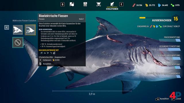 Screenshot - Maneater (PC) 92613983