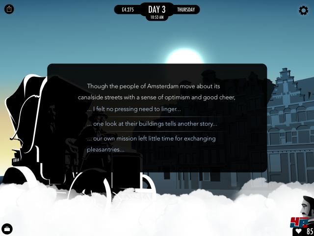 Screenshot - 80 Days (iPad) 92487758