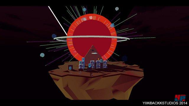 Screenshot - Y2K (PlayStation4) 92494438