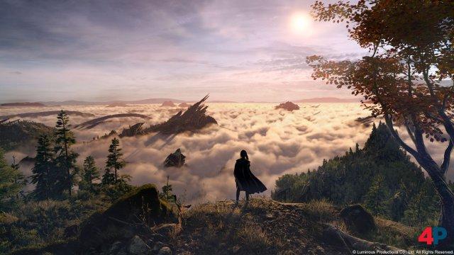 Screenshot - Project Athia (Arbeitstitel) (PlayStation5) 92615641