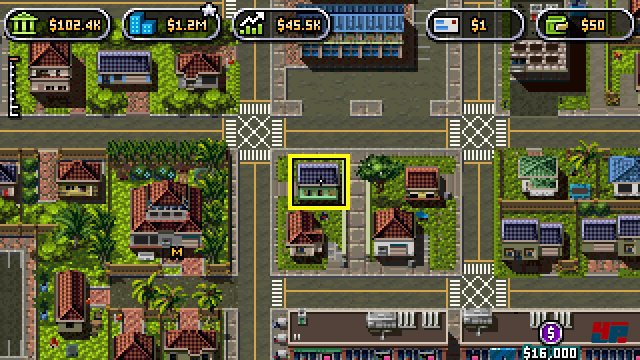 Screenshot - Shakedown: Hawaii (Switch) 92587647