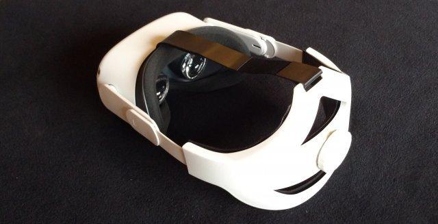 Screenshot - Eyglo Headstrap für Oculus Quest 2 (OculusQuest, VirtualReality)