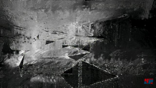 Screenshot - Memory of a Broken Dimension (PC) 92497173