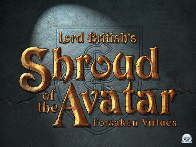 Screenshot - Shroud of the Avatar: Forsaken Virtues (PC) 92456862