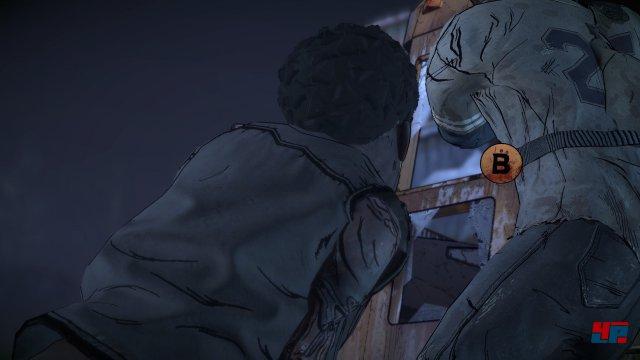 Screenshot - The Walking Dead: A New Frontier (PC) 92538028