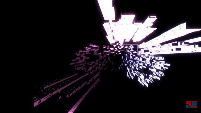 Screenshot - North (PC) 92525164