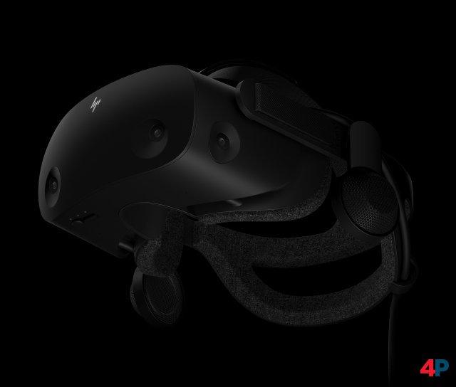 Screenshot - Virtual Reality (VirtualReality) 92614290