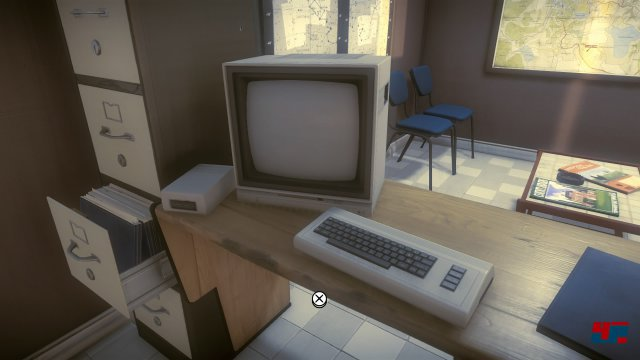 Screenshot - Everybody's Gone to the Rapture (PlayStation4) 92511496