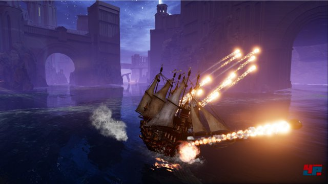 Screenshot - Maelstrom (PC) 92561932