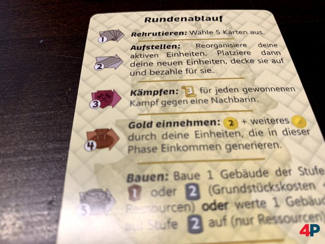 Screenshot - Paper Tales (Spielkultur) 92591931