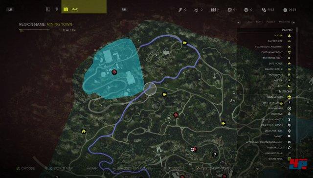 Screenshot - Sniper Ghost Warrior 3 (PC) 92539976