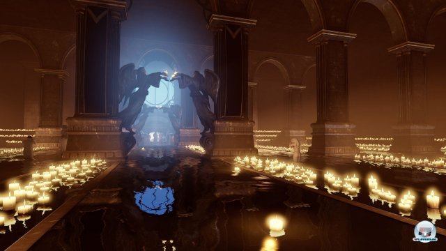 Screenshot - BioShock Infinite (360) 92435427