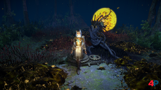 Screenshot - Path of Exile (PC) 92594902