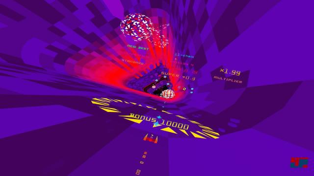 Screenshot - Polybius (PS4) 92545622