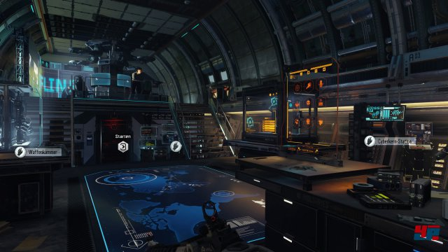 Screenshot - Call of Duty: Black Ops 3 (PC) 92516313