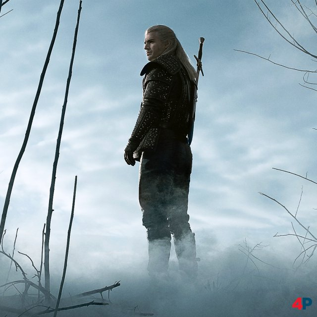 Screenshot - The Witcher (Netflix-Serie) (Spielkultur) 92591563
