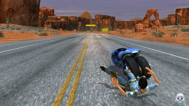 Screenshot - LocoCycle (XboxOne)